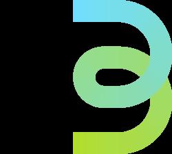 logo-delta-batiment